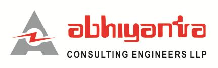 Abhiyanta Consultants